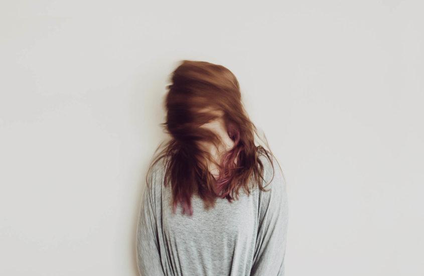 3 fasi capelli